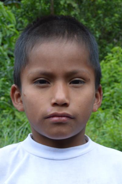 Grisnaldo