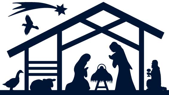 Christmas Devotional Signup
