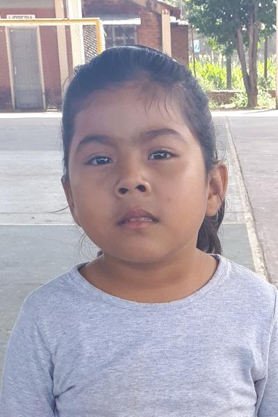 Adalía