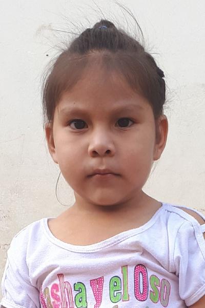 Ayeleth