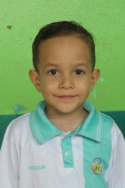 Jahziel