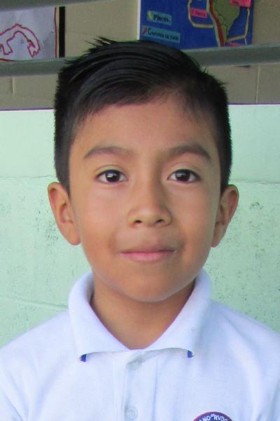 Edgardo