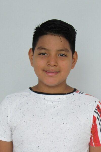 Mathías